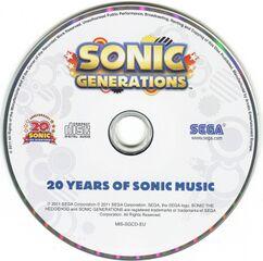 Sonic20Disc.jpg