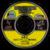 Bonanza Bros PCE SCD-ROM2 JP CD.png