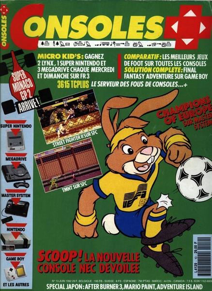 File:ConsolesPlus FR 010 pdf - NEC Retro