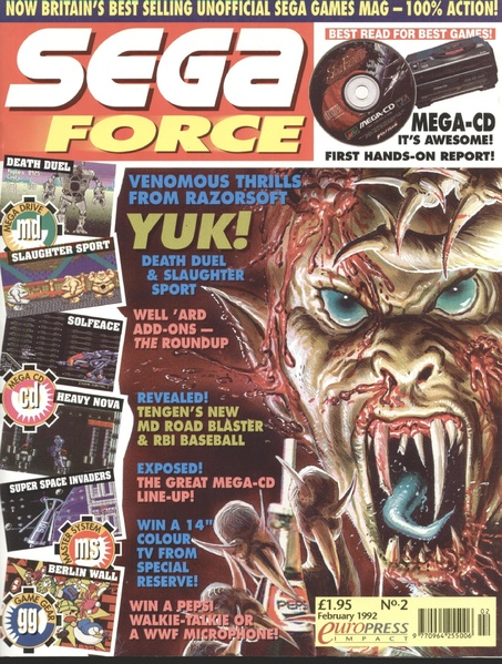 File:SegaForce UK 02.pdf