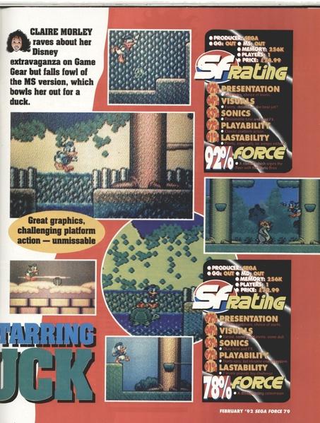 File:SegaForce UK 02.pdf