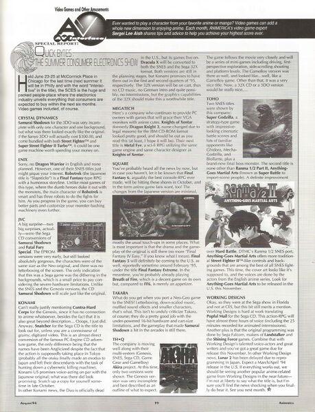 File:AnimericaAVI US Vol.2 08.jpg