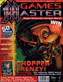 GamesMaster UK 001.pdf