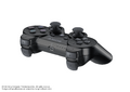 PS3ProductImagery controller up black.png