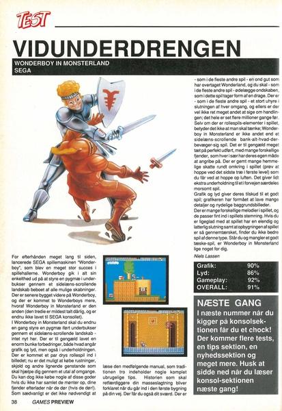 File:GamesPreview DK 05.pdf