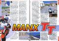 Gameshow 34 TR Manx TT.png