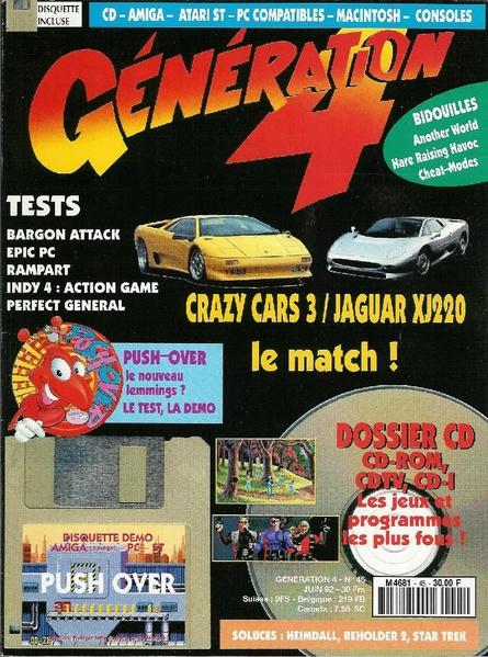 File:Generation4 FR 045.pdf