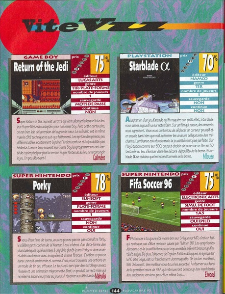 File:PlayerOne FR 058.pdf