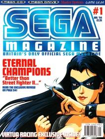 SegaMagazine UK 01.pdf