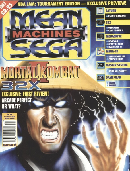 File:MeanMachinesSega29UK.pdf