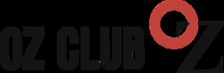 OzClub logo.png