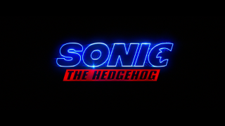 Sonic2020 BR title.png