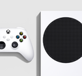 XboxMediaAssetArchive Still-Image Xbox-Series-S 4 Vent-View Console-Controller.png