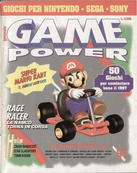 File:GamePower IT 57.pdf