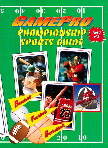 File:GamePro US Supplement ChampionSportsGuide2.pdf