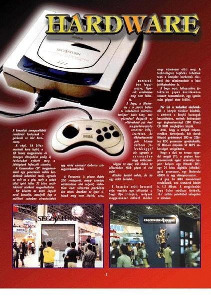 File:Joypad 4 HU.pdf