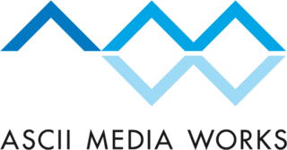 ASCIIMediaWorks logo.png