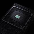 XboxMediaAssetArchive XboxSeriesX Tech SoC Closeup 3q4 MKT 1x1 RGB.png
