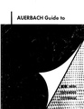 Auerbach Guide to Minicomputers 1976-04.pdf