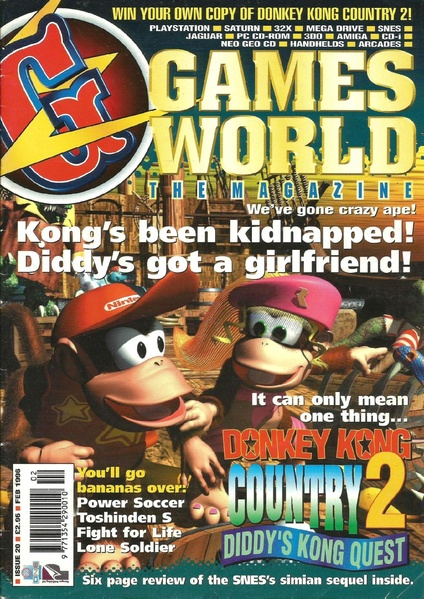 File:Games World The Magazine UK 20.pdf