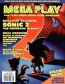 MegaPlay US 11.pdf