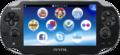 PlayStationAssetRefreshNovember2012 PSVITA front 3G.png