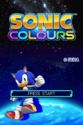 Sonic Colours DS Title Screen.png