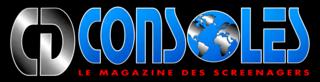 CDConsoles logo.png