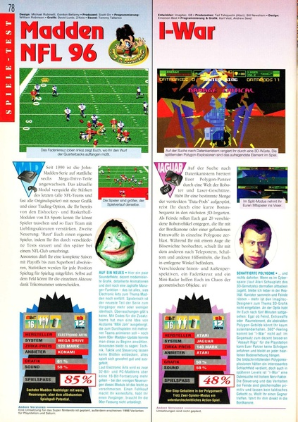 File:MAN!AC DE 1996-03.pdf