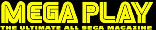 MegaPlayMagazine logo.png