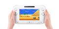 NintendoE32011OnlinePressKit WiiU 2011 HW 3 imge10 E3.png
