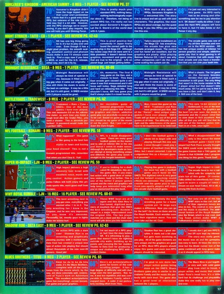 File:GameFan US 0107.pdf