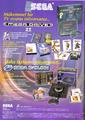 Gameshow 30 TR Sega advert.png