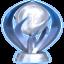 PlayStation Trophy Platinum.png