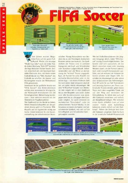 File:MAN!AC DE 1993-11.pdf