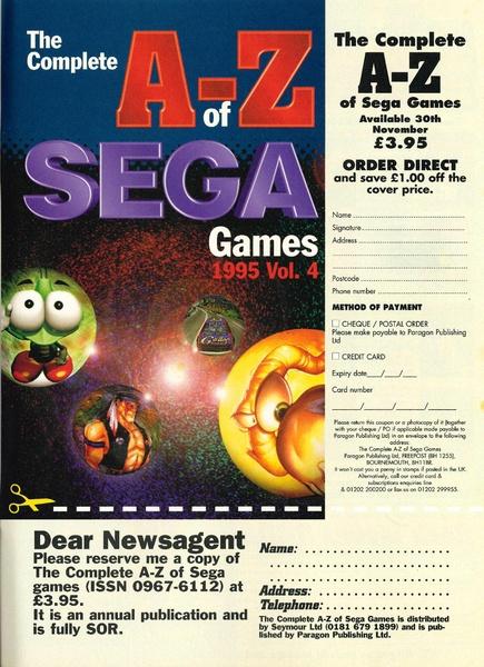 File:SegaPro UK 53.pdf