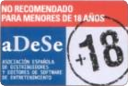 Adese 18.png