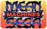 MeanMachineSega logo.png