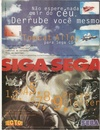 SuperGamePower BR 007.pdf