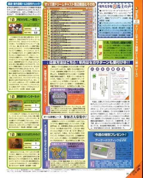 File:DCM JP 19991119 1999-36.pdf