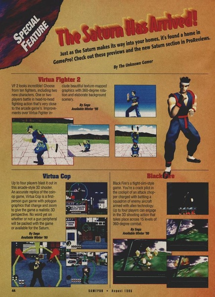 File:GamePro US 073.pdf