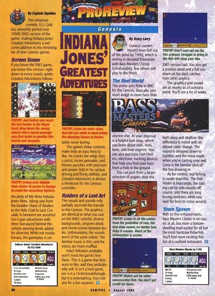 File:GamePro US 073.pdf