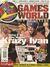 Games World The Magazine UK 22.jpg