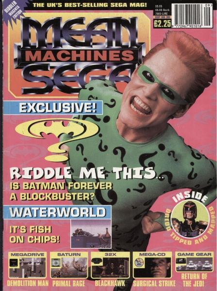 File:MeanMachinesSega35UK.pdf