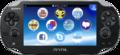 PlayStationAssetRefreshNovember2012 20791PSVITA front 3G 1.png