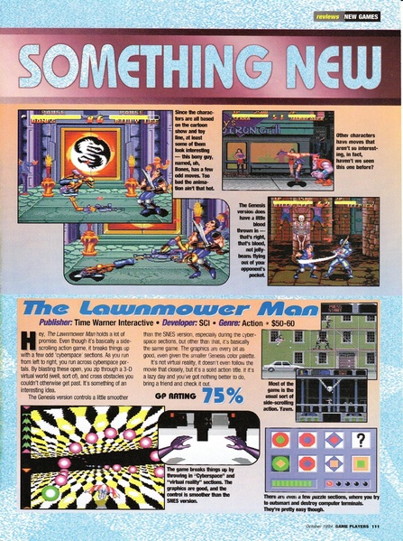 File:GamePlayers US 0710.pdf