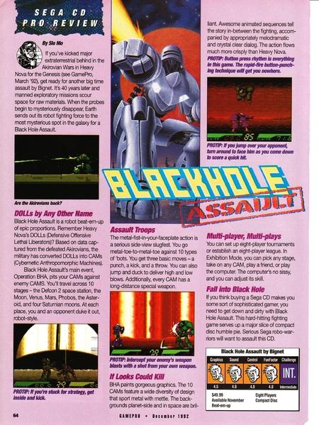 File:GamePro US 041.pdf