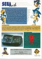Guru 1993-09-10 HU Sega.png
