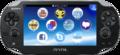 PlayStationAssetRefreshNovember2012 20792PSVITA front wifi 1.png
