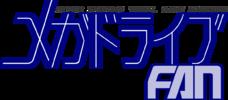 MegaDriveFan logo.png